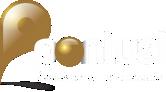 Logo Pontual Assessoria 11x
