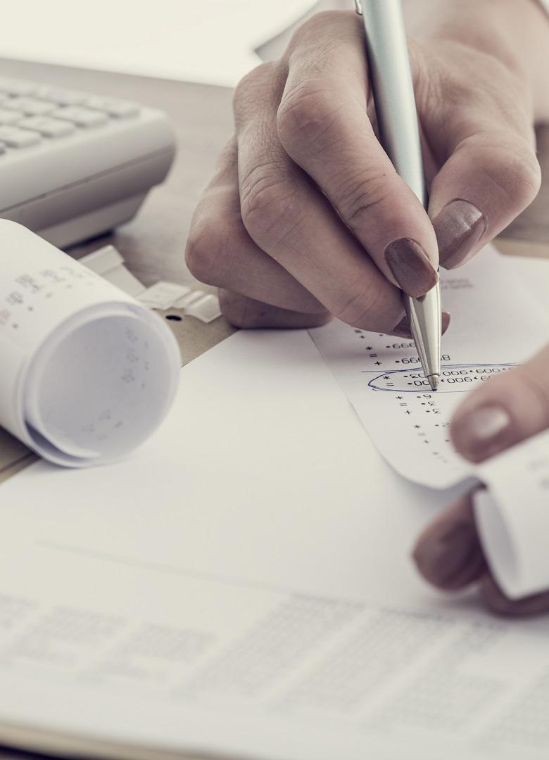 Pontual Assessoria - escrituração fiscal